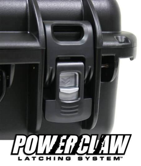 GU-WP-PowerClaw