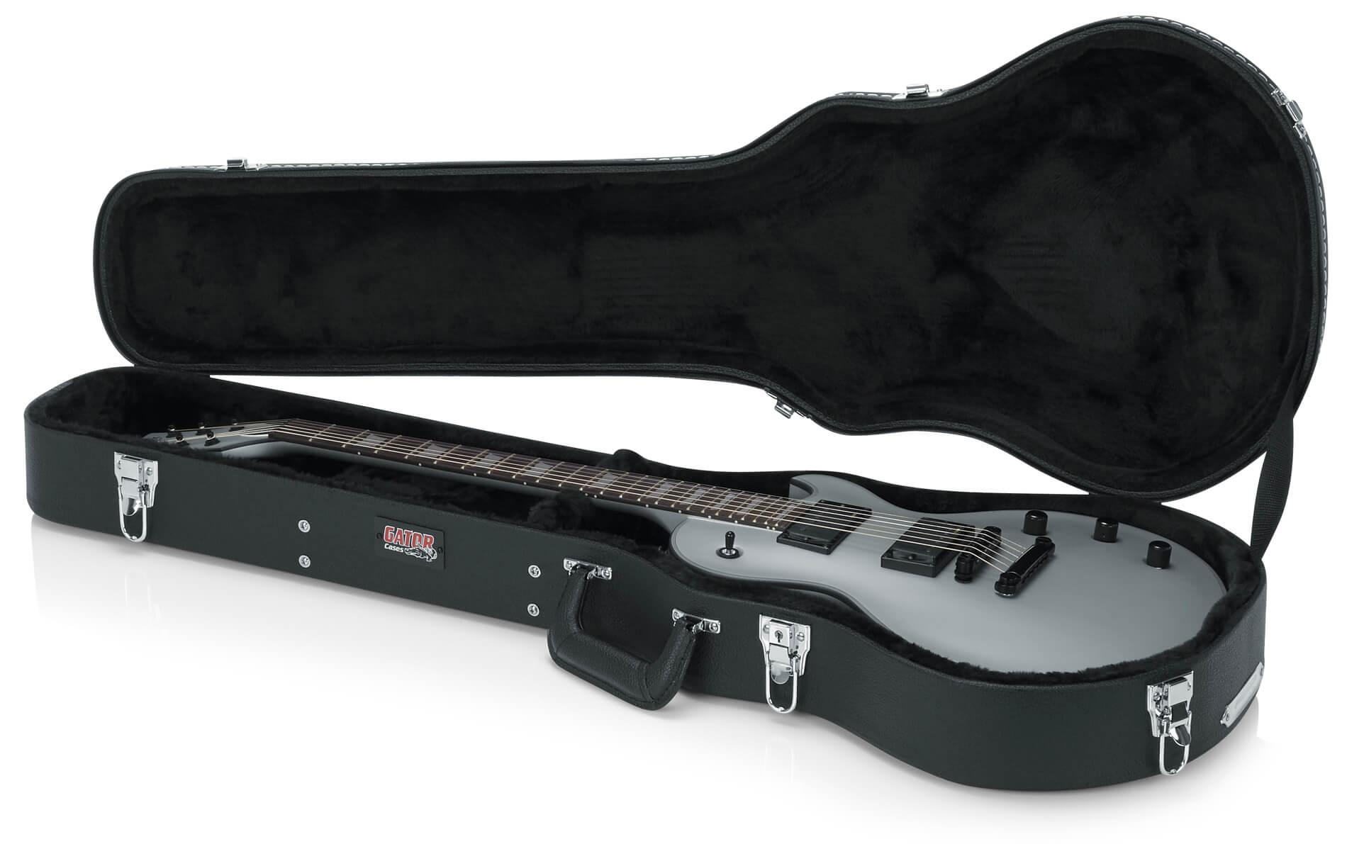tenor style ukulele case gw jm uke ten gator cases