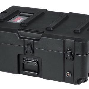 GXR-2819-0803