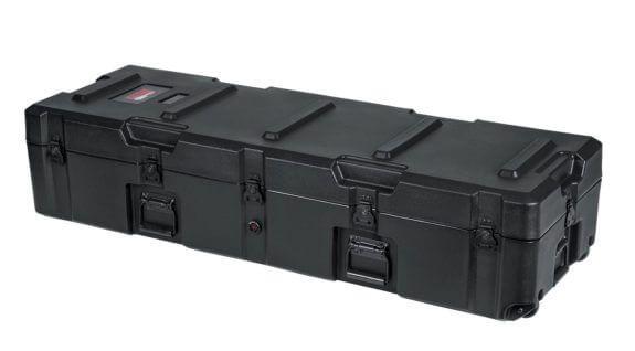 GXR-5517-0803