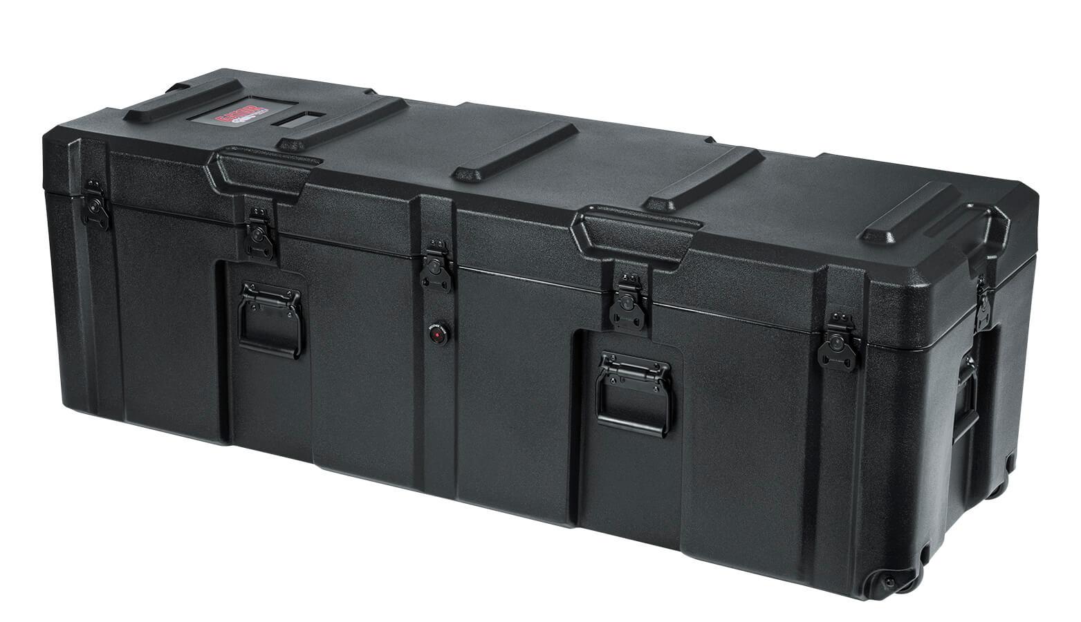 GXR-5517-1503