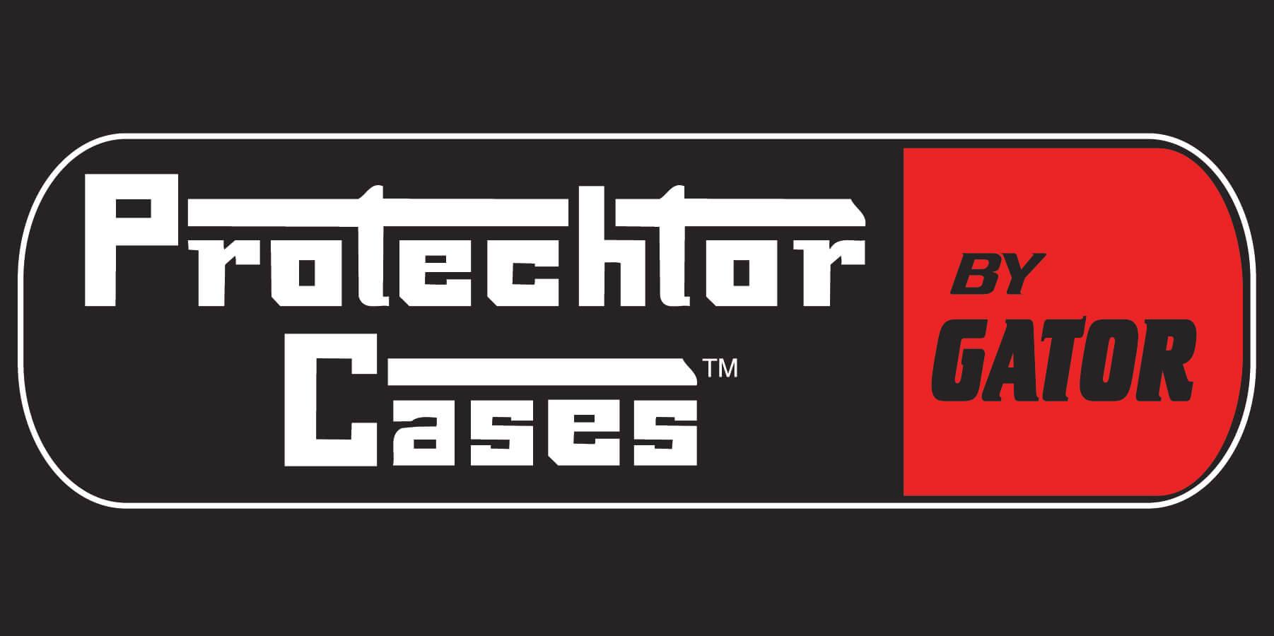 Gator-Protechtor_Logo