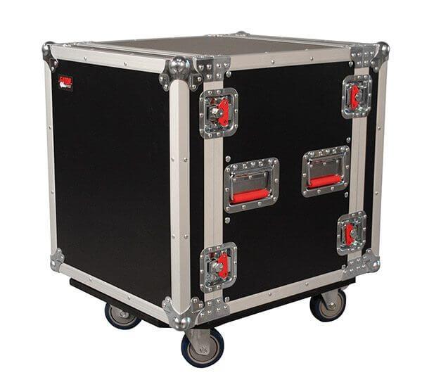 55dbc6c3b03 Rack Cases - Molded Racks & Stationary Racks | Gator Cases