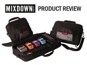 Mixdown-GPE-MULTIFX-Review-2013