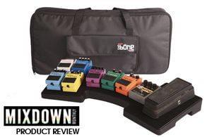 Mixdown-MegaBone-Review