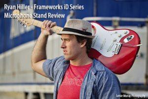 Ryan-Hiller-Review-2