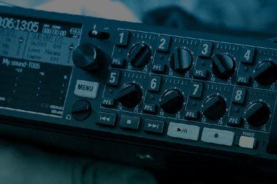 Soluciones-ProAudio-Productos-Grabadores