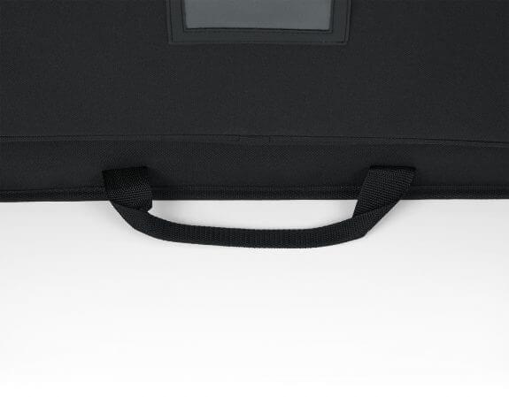 G-LCD-TOTE-LGX2_HANDLE2
