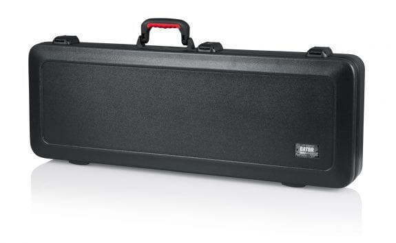 GTSA-GTRELEC-LED