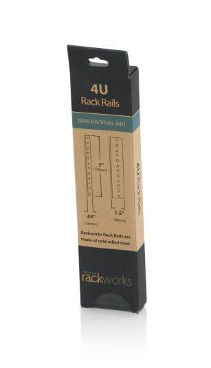 GRW-RACKRAIL-04U_RETAIL_REAR