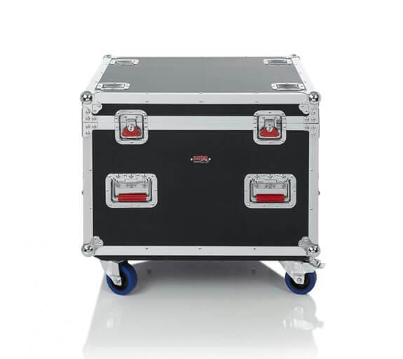 G-TOURTRK-3030HS_FRONT
