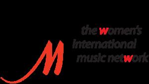 logo_wm-300x170