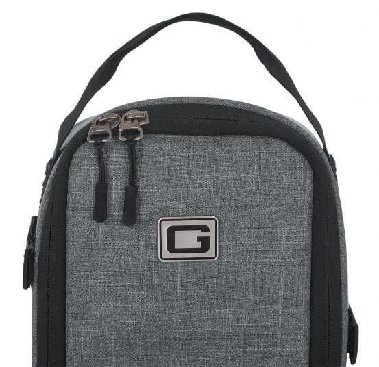 GT-1407-GRY_LOGO1