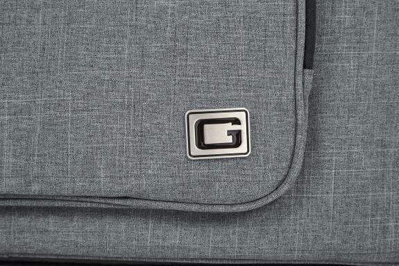 GT-2412-GRY_LOGO1