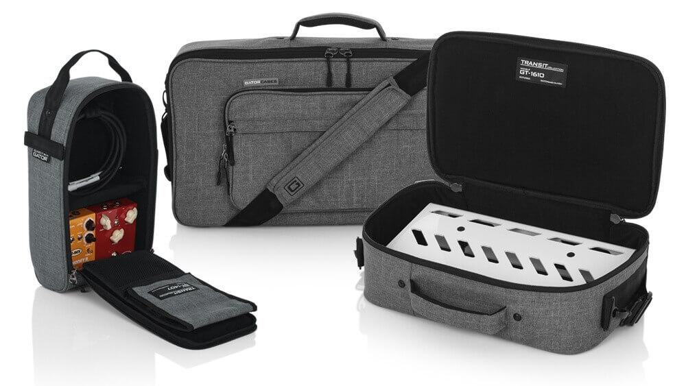 8ea9603f06b2 Gator Cases - Music Instruments
