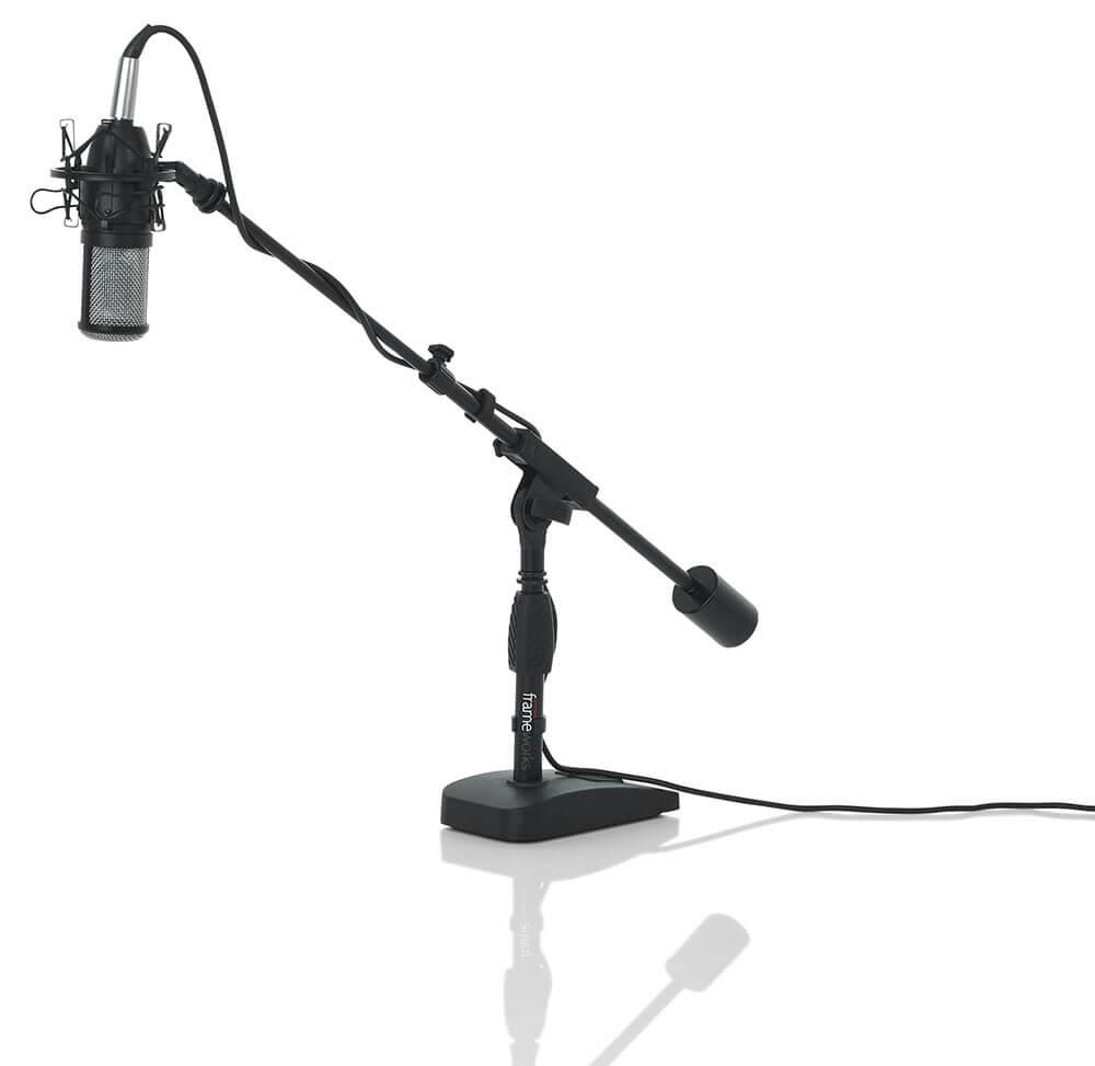 Gfw-mic-0822-