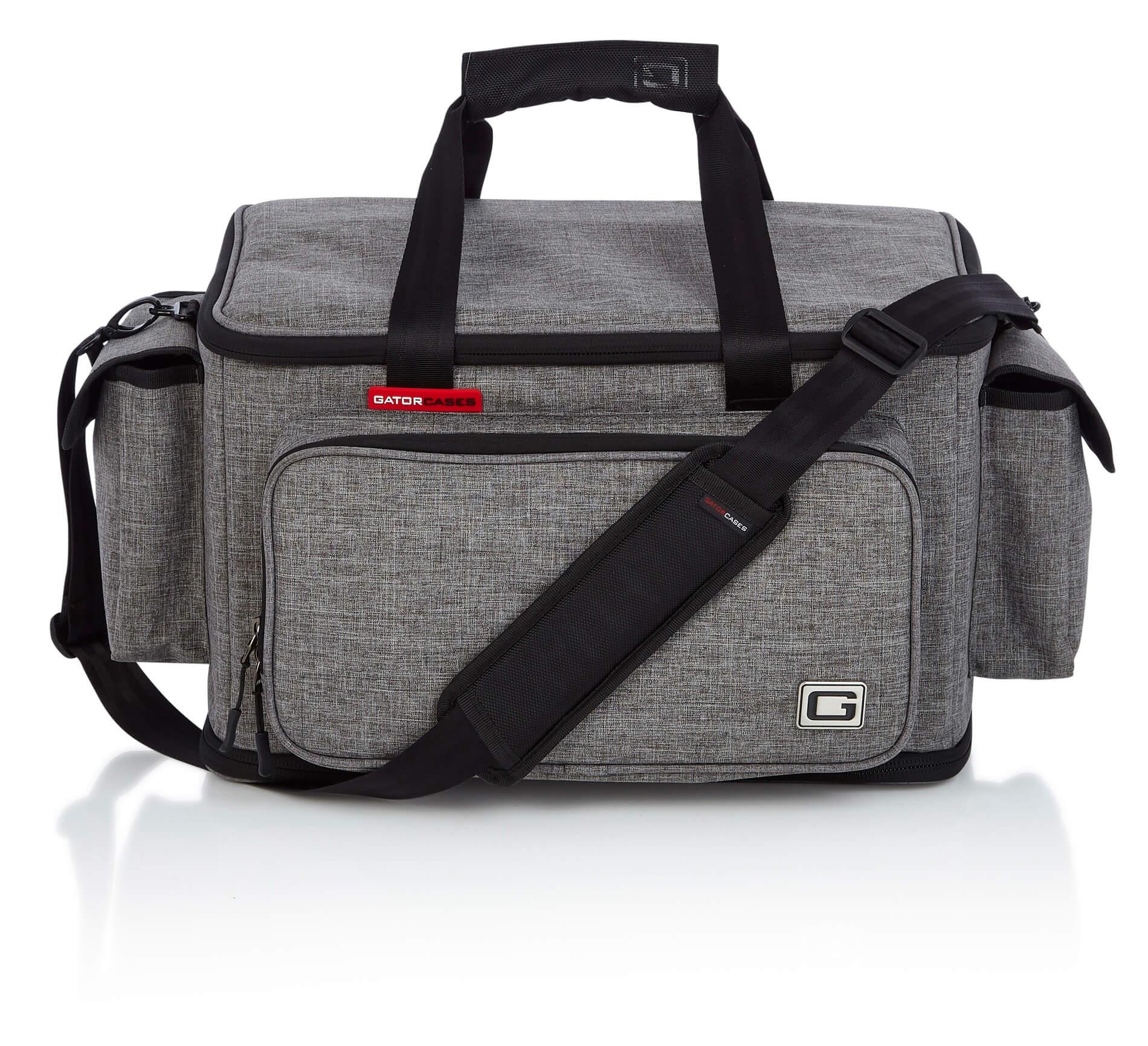 Transit Series Bag for Kemper Profiling Amps – GT-KEMPER-PRPH