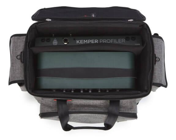 Gt-kemper-prphギアオーバー