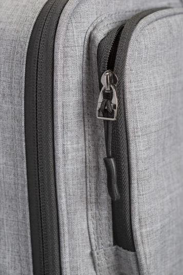 Gt-uke-sop-gry Zipper