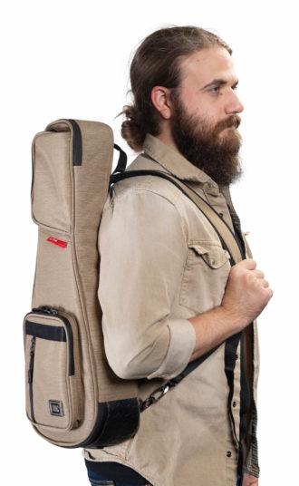 Gt-uke-sop-tan 10 Modèle de sac à dos