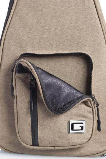 Gt-uke-sop-tan Pocketalt