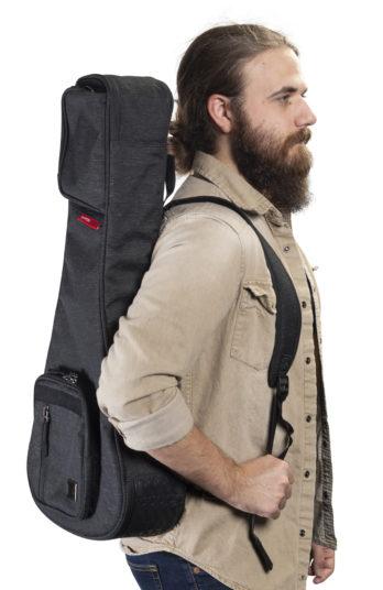 Modelo de mochila Gt-uke-ten-blk 10