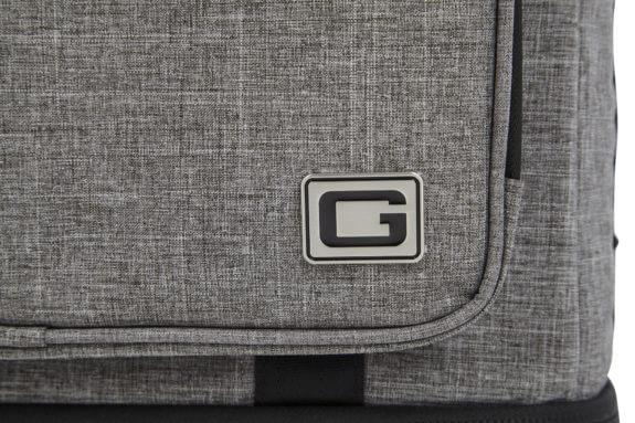 Gt-universalox Logo2