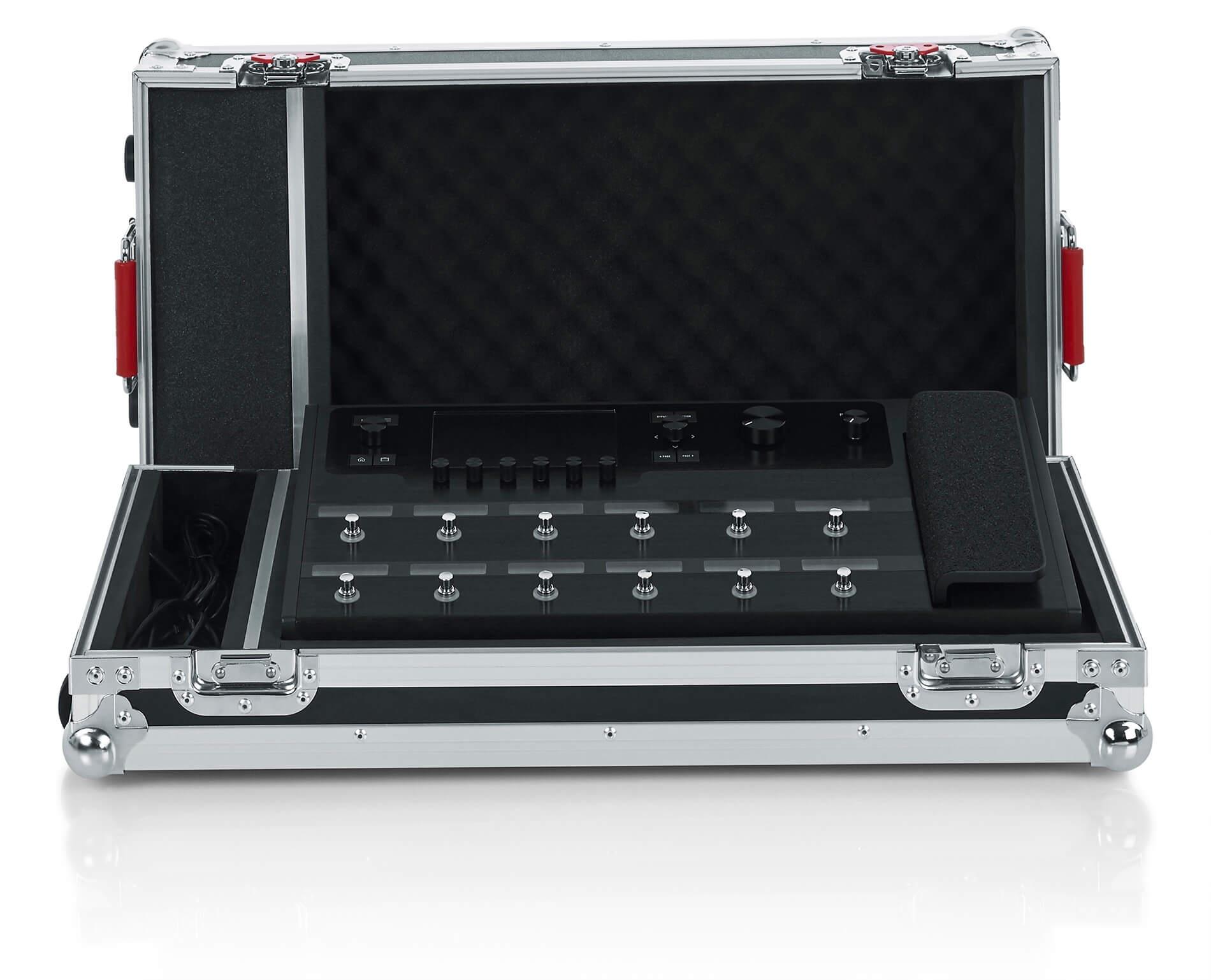Electric Guitar Gig Bag-GB-4G-ELECTRIC - Gator Cases