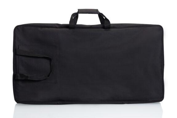 Gkbxstandbag Back