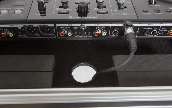 Gdjfltddj800 08 Cable