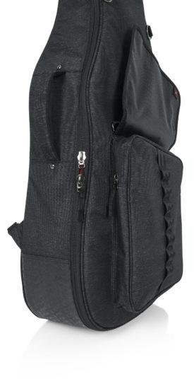 Gt-jumbo-blk Pocket Side