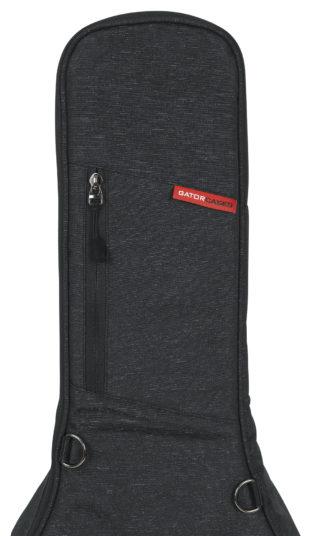 Gt-res00class-blktop Pocket