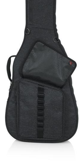 Gt-res00class-blk Pocket