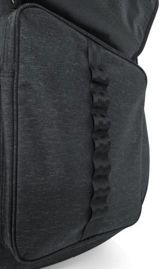 Gt-res00class-blk Pocket Detail