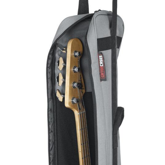 Gcb-bass Gear2
