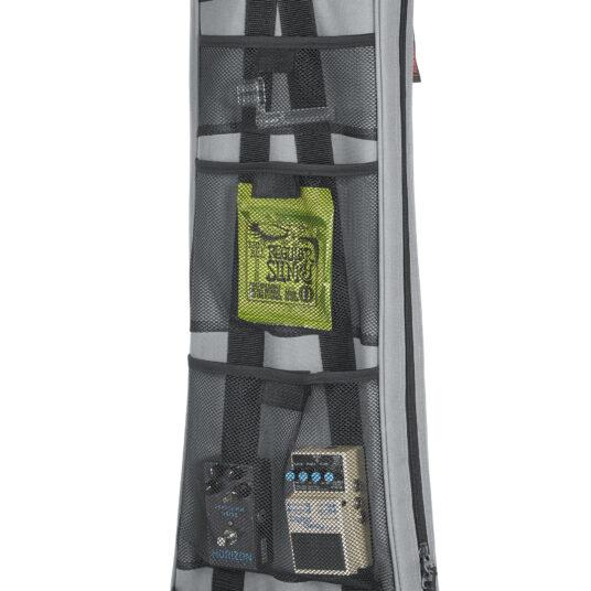 Gcb-electric Gear4