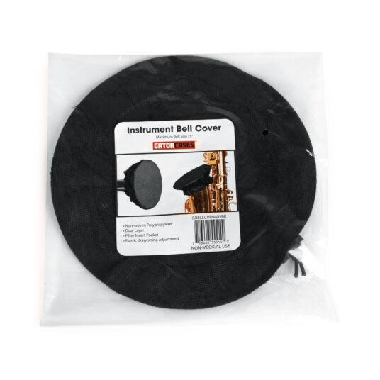 Gbellcvr-packaging-01