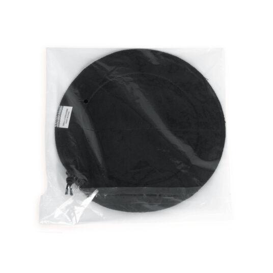 Gbellcvr-packaging-02