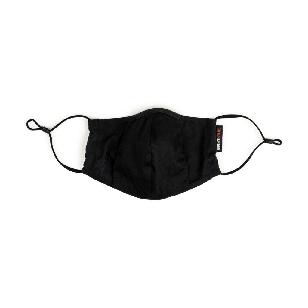 Gbom-largebk Mask