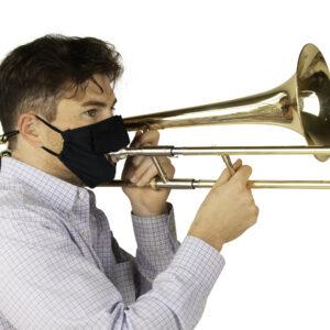 Gbom-model Tromb2