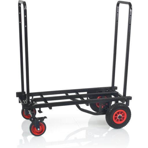 Gfw-utl-cart52 01