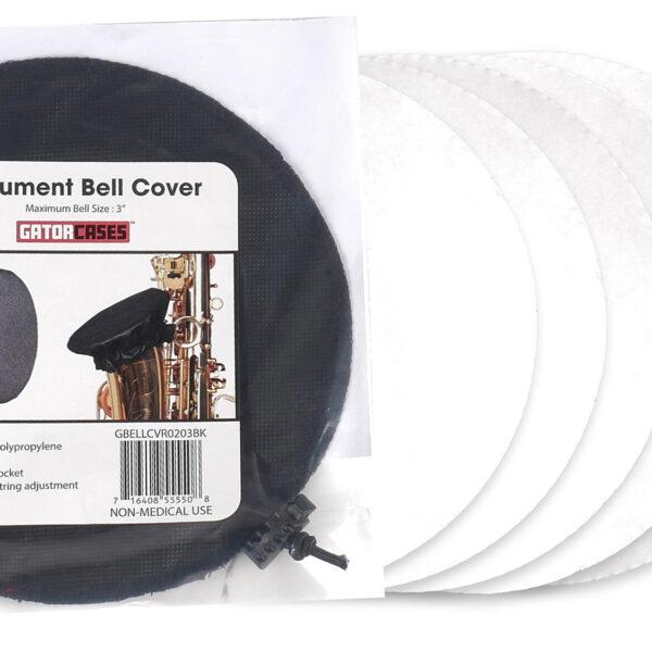 Gbellcvr0203filter Gbom Package