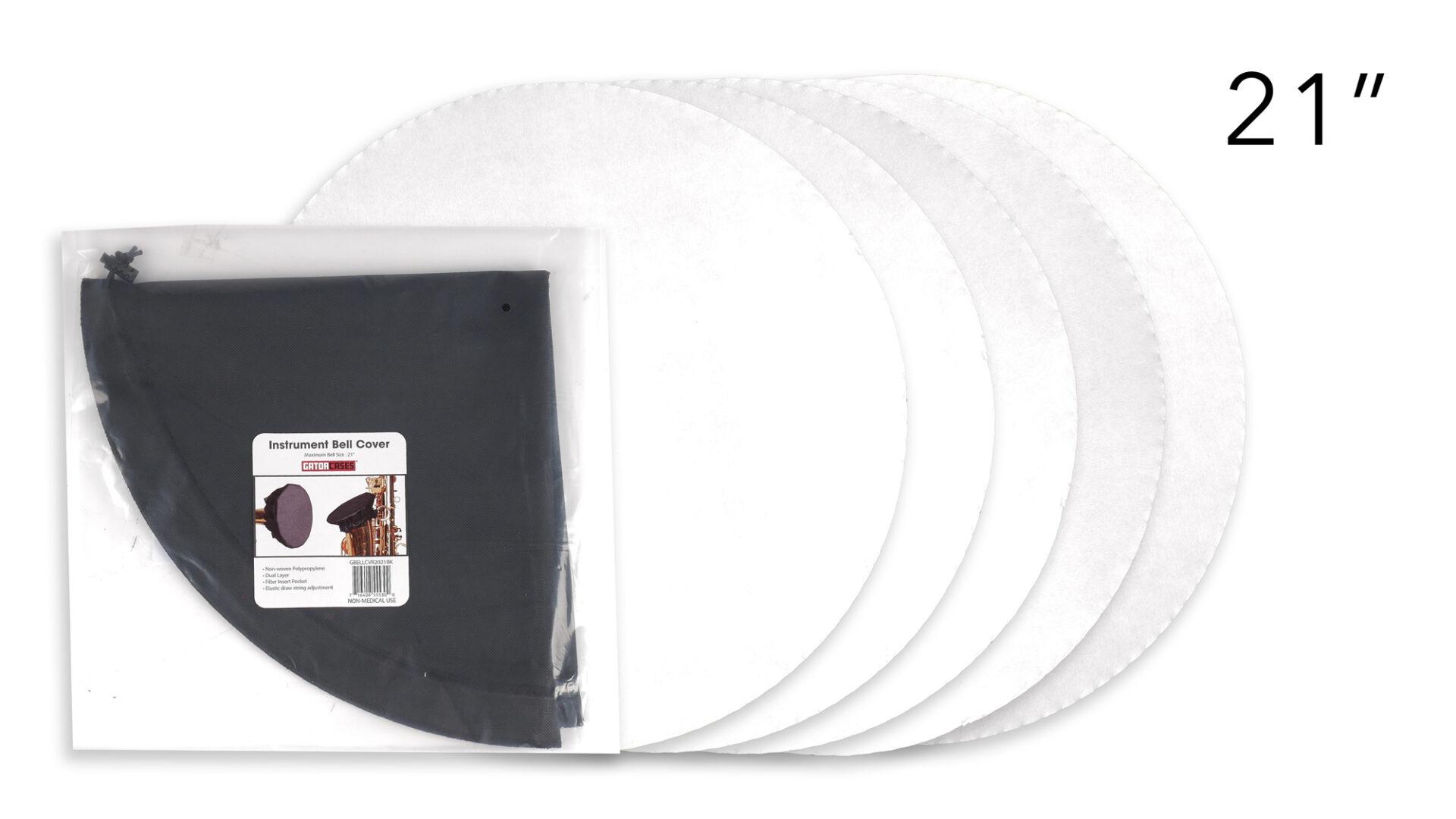 Gbellcvr2021filter Gbom Package