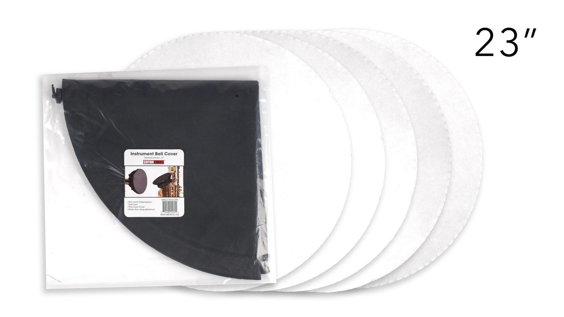Gbellcvr2223filter Gbom Package