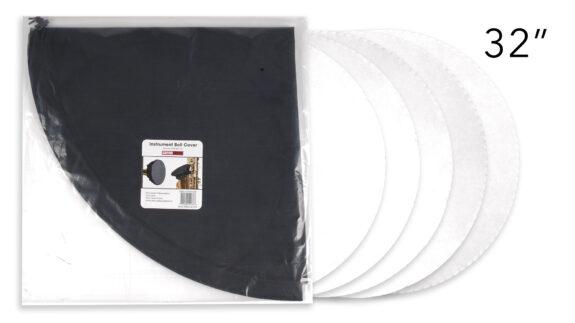 Gbellcvr30-32filter. Gbom Package