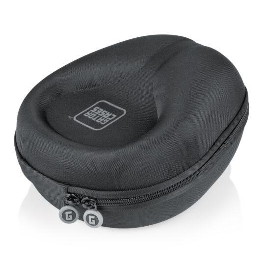 G-headphone-case 02