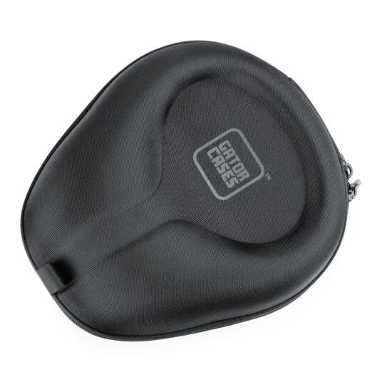 G-headphone-case 04
