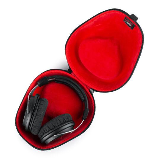 G-headphone-case 06
