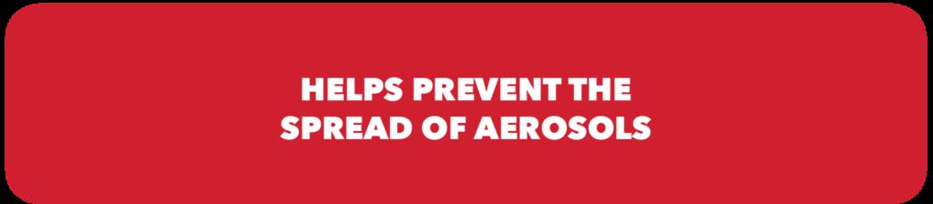 10-preventspread