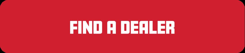 12-dealerbutton-2-1